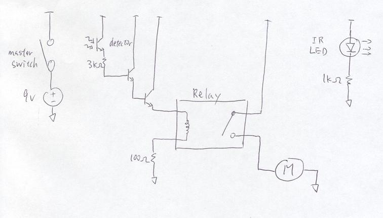 Httpengine Diagram Viddyup Com2002 Gmc Safari Van Fuse Box